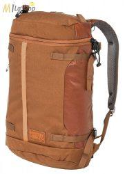 Mystery Ranch Robo Flip laptop hátizsák 21 l - több színben