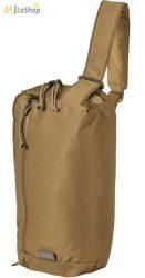 Mystery Ranch Sling Thing egypántos/félvállas hátizsák 9 l  -több színben