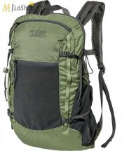 Mystery Ranch In and Out Daypack hátizsák  19 l - több színben