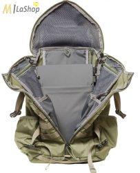Mystery Ranch 2 Day Assault Pack taktikai hátizsák 27 l - több színben és méretben