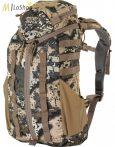 Mystery Ranch Front Daypack hátizsák 20 l - Desolve Bare színben