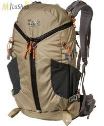 Mystery Ranch Coulee 25 Daypack hátizsák 25 l - több színben