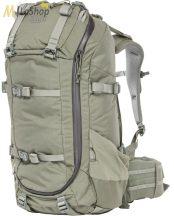 Mystery Ranch Sawtooth vadász/túra hátizsák 45 l - több méretben és színben