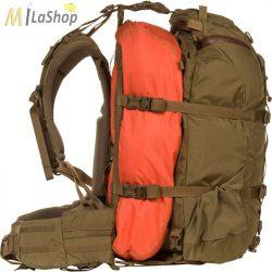 Mystery Ranch Pintler vadász/túra hátizsák 41 l - több színben