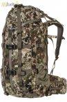 Mystery Ranch Pintler vadász/túra hátizsák 41 l - OPTIFADE Subalpine színben
