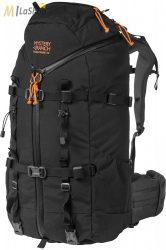 Mystery Ranch Terraframe 3-Zip hátizsák 50 l - több színben