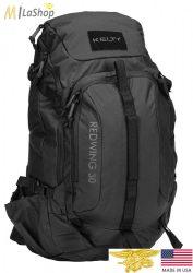 Kelty Redwing Tactical alacsony profilú hátizsák 30 L - több színben