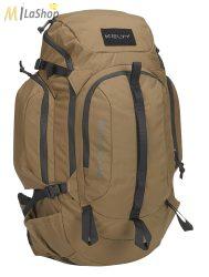 Kelty Redwing Tactical alacsony profilú hátizsák 44 L