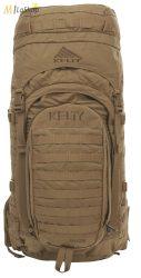 Kelty Falcon 4000 taktikai hátizsák 65 l