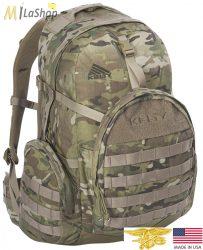 Kelty Strike 2300 Assault Pack taktikai hátizsák 37 l - több színben