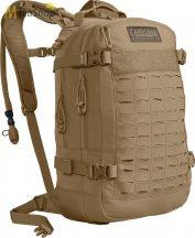 CamelBak H.A.W.G. 20 l-es taktikai hátizsák 3 l-es Mil Spec Crux ivózsákkal - több színben!