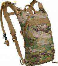 CamelBak ThermoBak S Mil Spec Crux 3 literes ivózsák hátizsákpánttal - több színben