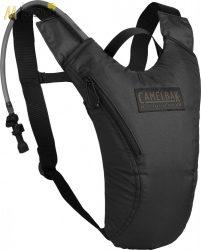 CamelBak HydroBak Mil Spec Crux 1,5 literes ivózsák hátizsákpánttal