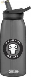 CamelBak EDDY+  1 literes ivópalack - több színben
