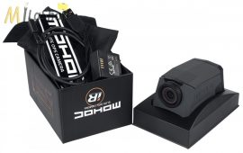 MOHOC® Elite Ops Camera IR infravörös sisakkamera
