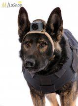 MOHOC® K9 Mount - kameratartó kutyák részére - több színben