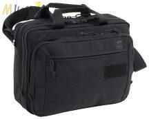 Tasmanian Tiger Document Bag MKII  laptop/válltáska - 18 l - több színben