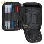 Condor Pocket Pouch táska - több színben