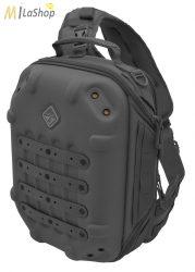 Hazard 4 Hibachi Light Shell Sling Pack egypántos/félvállas hátizsák (fotós/fegyver táska) - 15 l - fekete  színben