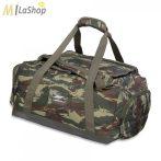 Pentagon PROMETHEUS utazótáska/málhazsák/ hátizsák 45L - Több színben!