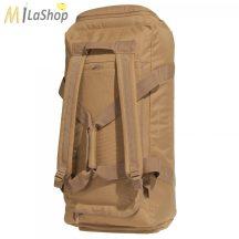 Pentagon ATLAS utazótáska/málhazsák, hátizsákpánttal 70 l - több színben
