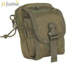 Viper Taktikai V-Pouch táska - Több színben!