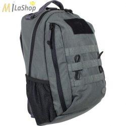 Viper hátizsák Covert Pack , 30l - több színben