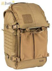 5.11 Tactical Tac Operator ALS Medic hátizsák 35 l - kangaroo/sivatagi színben