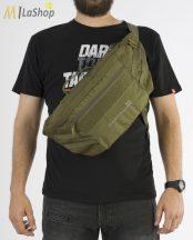 Pentagon Telamon Bag taktikai öv/váll/mellkas/fegyvertáska - több színben