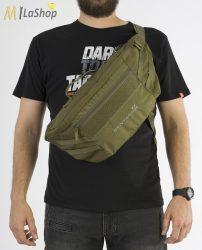 Pentagon Telamon Bag taktikai öv/váll/mellkas/fegyvertáska