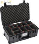 Peli Air Case 1535TP-KIT TrekPak Case Divider Kit - választófalas betét 1535Air védőtáskához