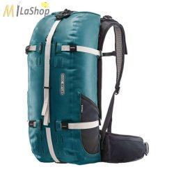 Ortlieb Atrack vízálló hátizsák 25 l - több színben