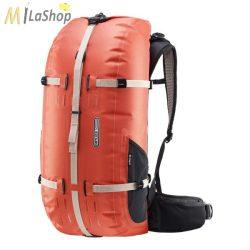Ortlieb Atrack vízálló hátizsák 35 l - több színben