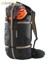 Ortlieb Atrack vízálló hátizsák 45 l - több színben