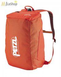 Petzl KLIFF kötélzsák/hátizsák 36 l - több színben