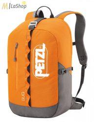 Petzl BUG egynapos hátizsák, 18 literes - több színben