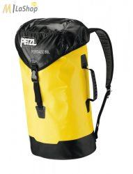 Petzl Portage hátizsák barlangászáshoz 30 literes