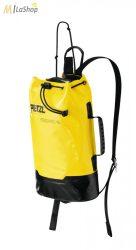 Petzl Personnel hátizsák 15 literes