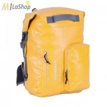 Zulupack Nomad vízálló hátizsák 35 l - több színben