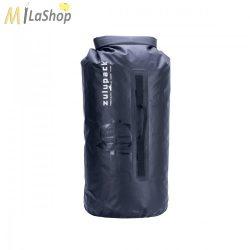 Zulupack Tube vízálló táska 45 l - több színben