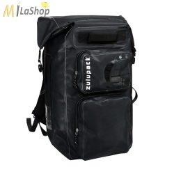 Zulupack Nomad vízálló hátizsák 60 l
