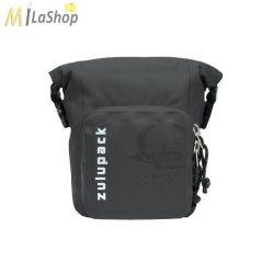 Zulupack Mini vízálló táska 1,5 l - több színben