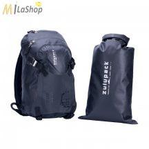 Zulupack Bandit vízálló hátizsák - 25 l
