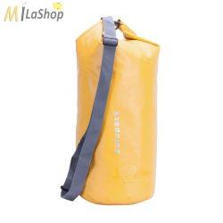Zulupack Tube vízálló táska 25 l - több színben