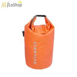 Zulupack Tube vízálló táska 3 l