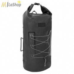 Zulupack Smart Tube vízálló táska/hátizsák 20 l - több színben