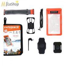 Zulupack Phone Pocket vízálló telefontartó szett