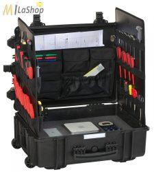 Work Line GT 58-23 PTS gurulós vízálló szerszámos táska