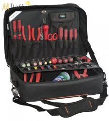Work Line BAG&CASE-PTS vászon szerszámos táska