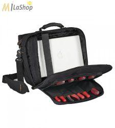 Work Line TOP05N szerszám és laptop táska